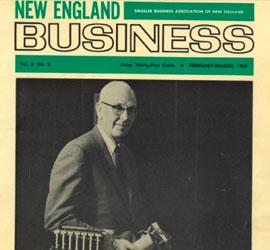 Thumbnail 1945