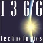 1366 Technology
