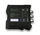 dcs3 controller