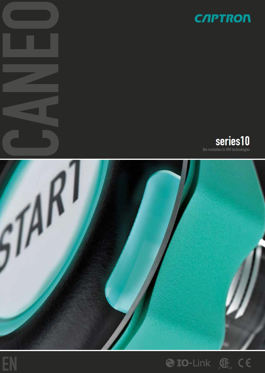 series10 guide