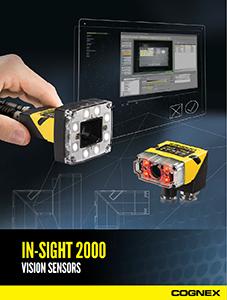 vision sensors guide