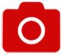 lens selector