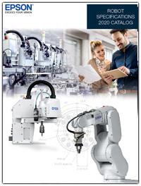 specification catalog