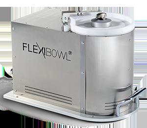 FlexiBowl 200