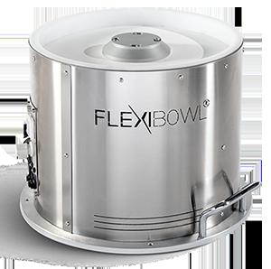 flexibowl 350