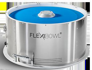 flexibowl 500