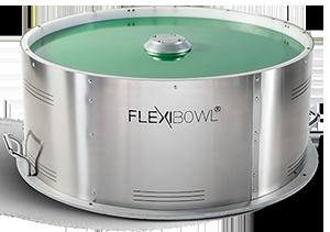 flexibowl650