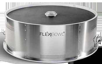flexibowl850