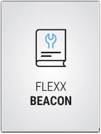 beacon user manual