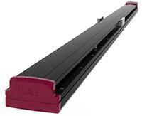 large-slide elecylinders