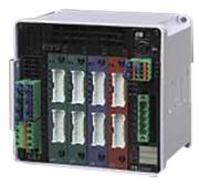 MCON controller