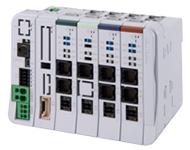 RCON controller