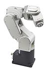 Mecademic robot