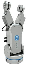onrobot_rg2ft_gripper