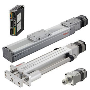 linear-actuators