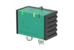 inertial measurement unit