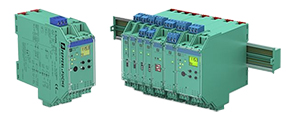 intrinsic-safety-barriers