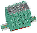 K system-signal-conditioners