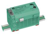 k system power supplies