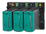 ps3500 power supplies