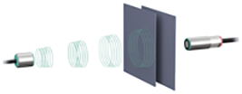 double sheet sensors