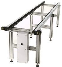 HD-Series-Conveyors