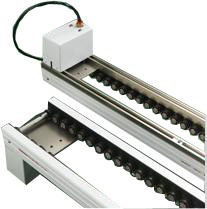 MR-Series-Conveyors