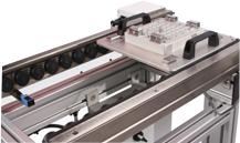 XR-Series-Conveyors