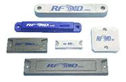 RFIDtags