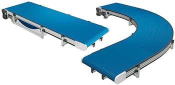 flexible-modular-belt-conveyors