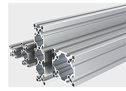aluminum-extrusion