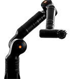 Kassow robot