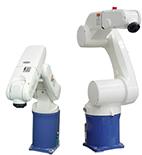 Precise automation robot