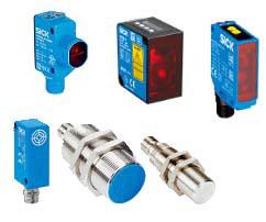 industrial-sensors