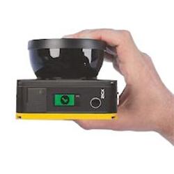 nanoScan3