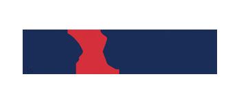 logo-flexibowl