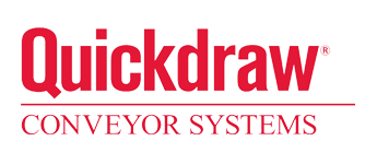 logo-quickdraw