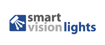 logo-smart-vision-lights