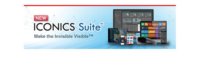 ICONICS Suite