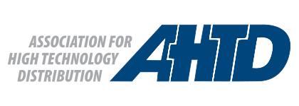 AHTD logo-asso-aiai