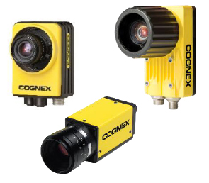 Cognex EOL Announcement