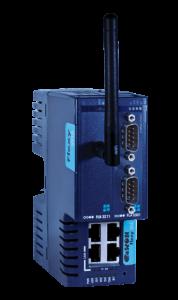 Flexy 205 Machine IIoT Gateway