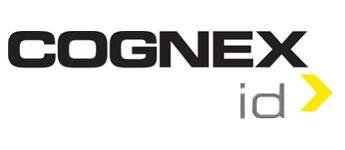 dataman logo