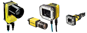 in-sight cameras