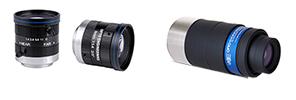Opto Engineering lenses