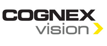 2d vision